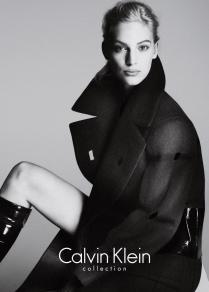 http://models.com/work/calvin-klein-calvin-klein-fw-13-3