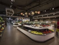 http://www.archdaily.com/463327/spar-flagshipstore-lab5-architects/