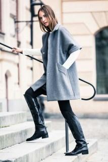 http://mesvoyagesaparis.com/high-boots-inspiration-wear/