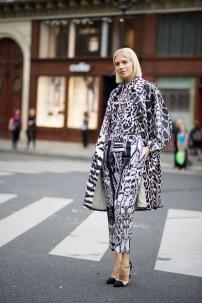 http://nymag.com/thecut/2013/10/street-style-loud-prints-pinstripes-in-paris/slideshow/2013/10/01/paris_street_style4/Elena-Perminova-pfw-street-style-1/