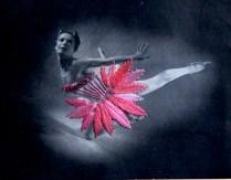 Dance10.1-Friedel-Herfurthm