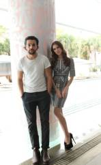 http://www.bajanreporter.com/2013/02/hbo-series-girls-talent-allison-williams-and-christopher-abbott-talk-to-caribbean-latin-american-press/