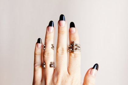 http://www.etsy.com/listing/117170728/barracuda-ring-set
