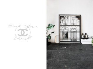 http://m-i-s-o.com/projects/miso-for-chanel/