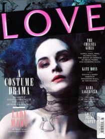 love-magazine-issue-8-cover-3