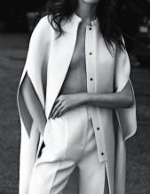 http://rovrsi.tumblr.com/post/59105405387/carolina-thaler-in-white-by-laurence-ellis-for