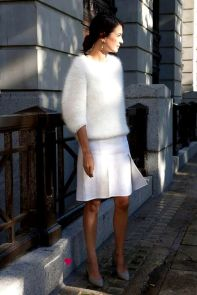 http://luvrumcake.tumblr.com/post/61887031458/winter-white