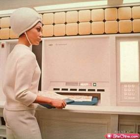http://theberry.com/2009/11/23/vintage-stewardesses/