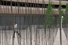 http://www.archdaily.com/142763/sway%E2%80%99d-interactive-public-art-installation-daniel-lyman/