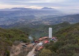 dezeen_Cerro-del-Obispo-Lookout-Point-by-Christ-Gantenbein_8_ss1