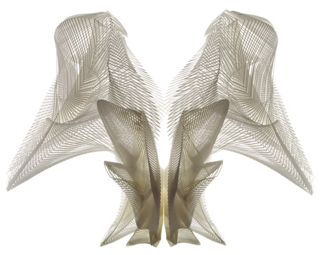 dezeen_Iris-van-Herpen-exhibition-at-the-International-Centre-for-Lace-and-Fashion_3