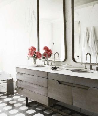 http://vivafullhouse.blogspot.hu/2010/12/details-in-bathroom.html