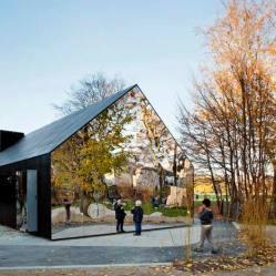 http://www.dezeen.com/2012/01/11/mirror-house-by-mlrp/
