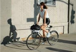 hanneli-on-bike-stylecom