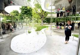 http://www.designboom.com/architecture/sanaa-serpentine-gallery-pavilion-2009/
