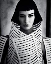 http://fashionfaves.tumblr.com/post/19514985515/shalom-harlow-by-daniele-iango