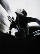 http://dormanta.tumblr.com/post/48698979485/shalom-harlow-in-koyaanisquatsi-by-carter-smith