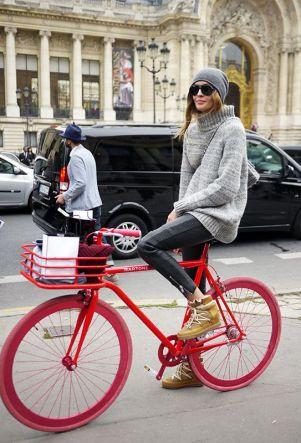 http://www.blaaablaaa.com/2013/10/18/ha-roocht-gehabt-martone-cycling-isabel-marant-concealed-wedge-boots/
