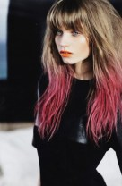 http://thefashiontag.wordpress.com/2013/03/14/hair-trends-2013-hair-veiling-color-flipping-dip-dye/