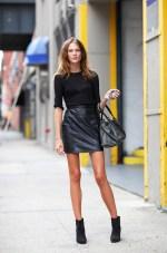 http://www.harpersbazaar.com/fashion/fashion-articles/new-york-fashion-week-street-style-spring-2013#slide-66