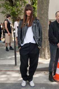 http://www.refinery29.com/2013/09/52551/fashion-week-outfit-inspiration#slide-2