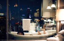 ASOS-Dion-Lee-Line-II-Muse-Hotel-Bangkok-Thailand-1500px-crop-1200x775