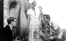 http://wodumedia.com/the-talented-mr-ripley-1999/matt-damon-gwyneth-paltrow-and-jude-law-in-the-talented-mr-ripley-1299/