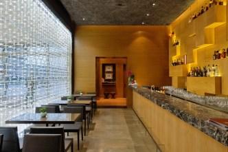 http://www.bamboonet.com.br/posts/o-escritorio-carbondale-baseou-se-no-luxo-inclusivo-para-o-projeto-do-tre-bichieri
