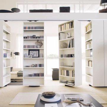 http://decoratingideas1.com/50-amazing-room-partition-ideas/