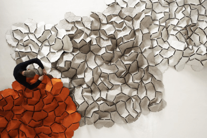 http://dzinetrip.com/clounds-textile-project-by-ronan-and-erwan-bouroullec-for-kvadrat/