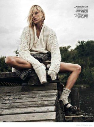 anja-rubik-cozy-knitwear01