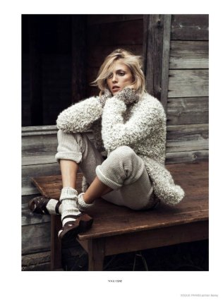 anja-rubik-cozy-knitwear10