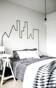 http://www.handmadecharlotte.com/diy-headboards-kids-rooms/