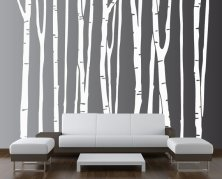 https://www.etsy.com/listing/92773275/large-wall-birch-tree-decal-forest-kids