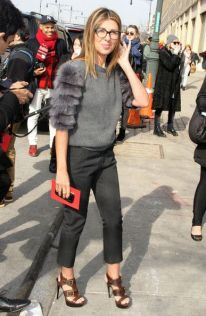 http://www.stylebistro.com/The+Best+Dressed+Celebs+at+New+York+Fashion+Week+Fall+2012/articles/NIfnl4bPXbO/Nina+Garcia+at+Jason+Wu
