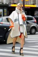 http://www.elle.com/fashion/street-chic/street-style-paris-couture-spring-2014#slide-1
