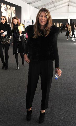 http://www.stylebistro.com/lookbook/Nina+Garcia/1HS3aLRDW-b