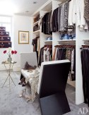 http://www.architecturaldigest.com/celebrity-homes/2012/nina-garcia-project-runway-new-york-apartment-slideshow
