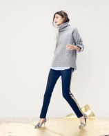 http://www.fashiongonerogue.com/j-crew-features-holiday-dressing-december-style-guide/