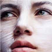 http://www.fashiongonerogue.com/valery-kaufman-painted-beauty-hasse-nielsen-shoot-vogue-russia/