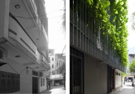 53e02245c07a80bf020000a8_green-renovation-vo-trong-nghia-architects_pic03_exterior_before_after_vtn_and_oki