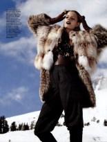 http://www.fashiongonerogue.com/constance-jablonski-by-kt-auleta-for-vogue-russia/