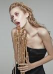 Danil-Golovkin-Jewelry02