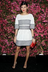 http://www.vogue.co.uk/spy/celebrity-photos/2013/4/22/best-dressed-of-the-week/gallery/966267