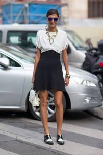 http://www.harpersbazaar.com/fashion/street-style/paris-street-style-spring-2014#slide-187