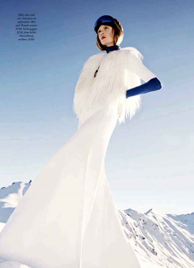 http://www.fashiongonerogue.com/holly-rose-ice-queen-harpers-bazaar-australia-simon-upton/