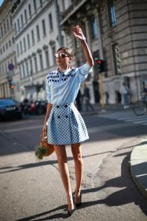 http://www.fashionmagazine.com/fashion/street-style-fashion/2013/09/20/street-style-milan-spring-2014-2/slide/street-style-milan-fashion-week-spring-2014-03-2/