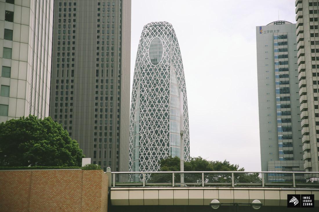 Japan_Buildings-15