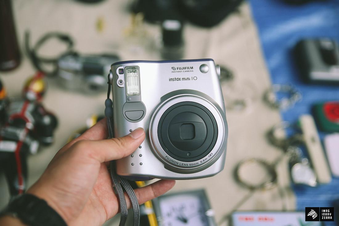 Japan_Cameras-13