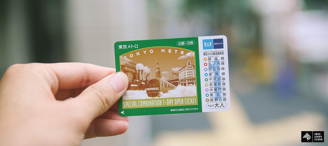 Japan_Convenience-2
